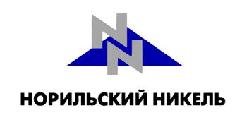 ГМК НорНикель