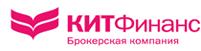 КИТ Финанс