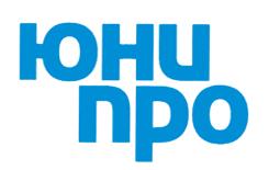 Юнипро